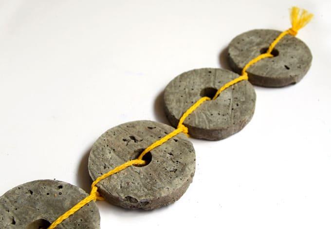 DIY-woven-concrete-doormat-apieceofrainbow (14)