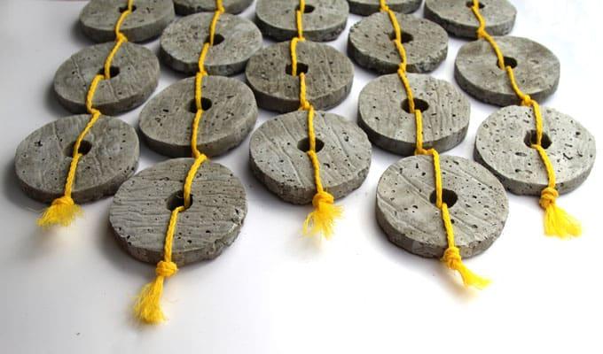 DIY-woven-concrete-doormat-apieceofrainbow (15)