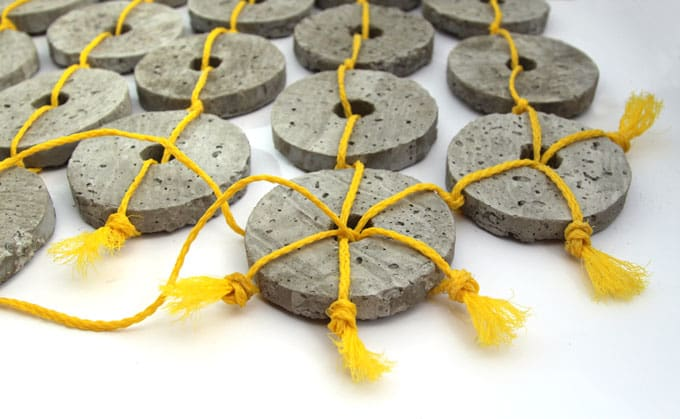 DIY-woven-concrete-doormat-apieceofrainbow (16)