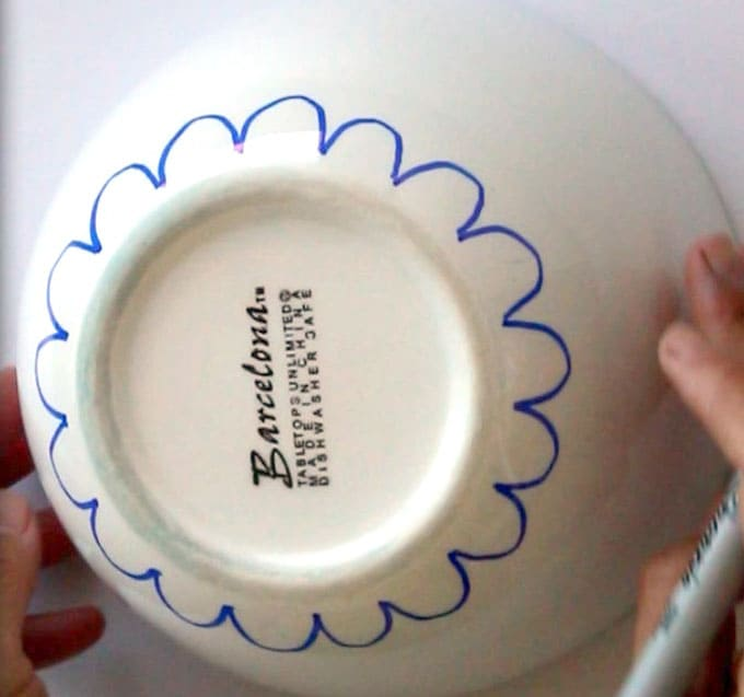 No-Bake-Sharpie-Bowls-apieceofrainbow (19)