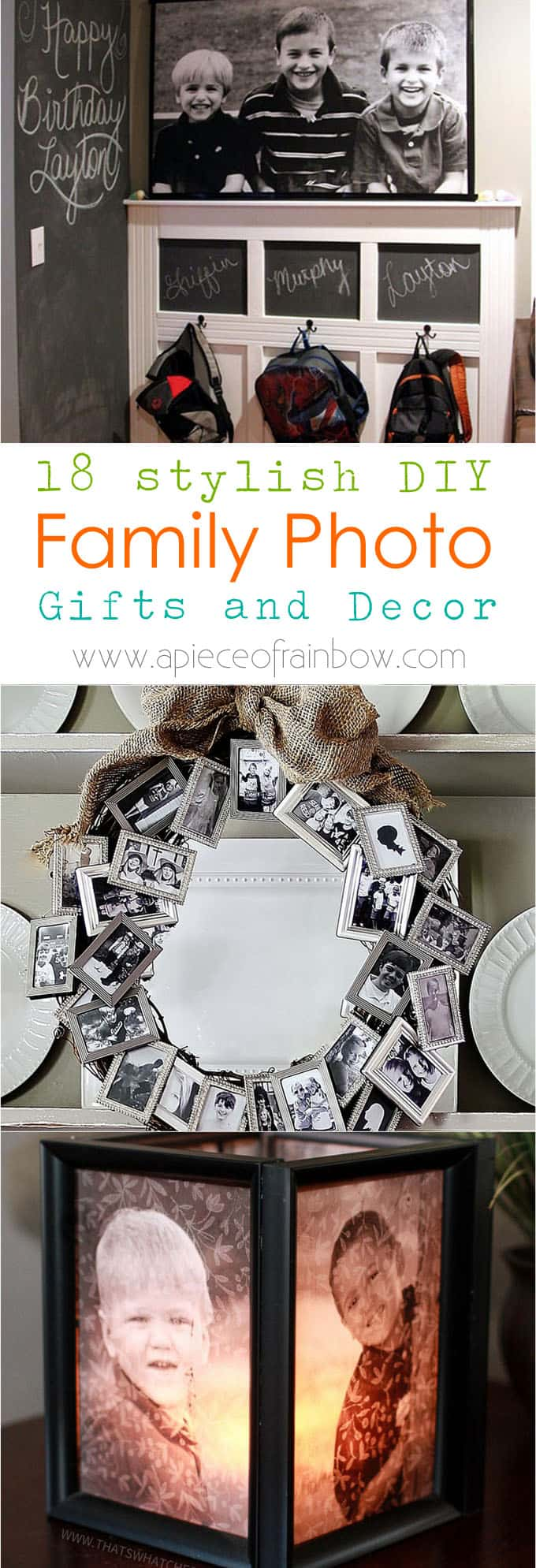 18-family-photos-gifts-decor-apieceofrainbowblog-1