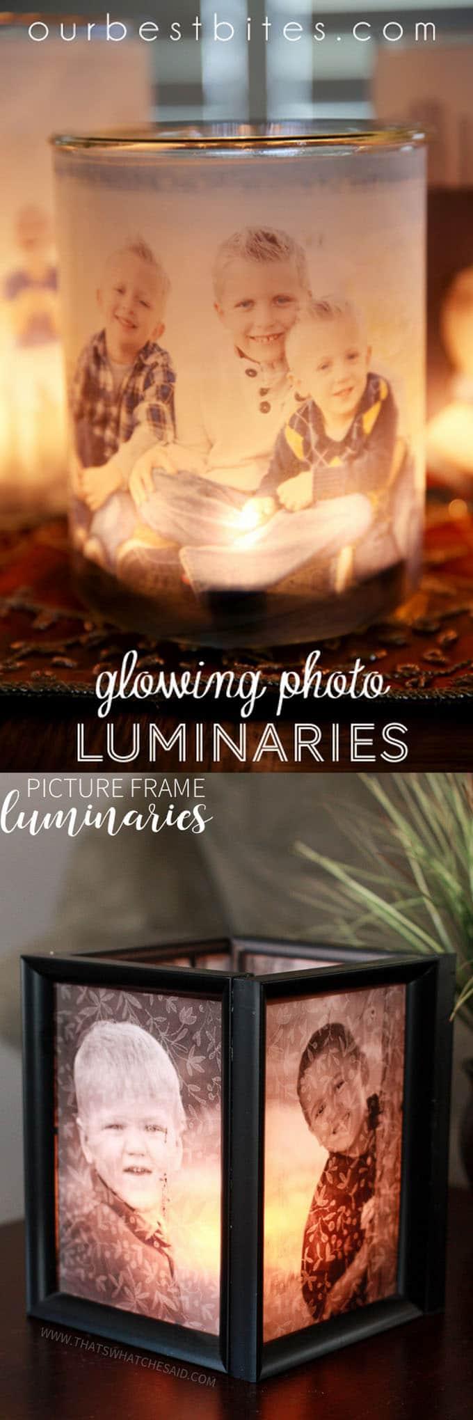 18-family-photos-gifts-decor-apieceofrainbowblog-2