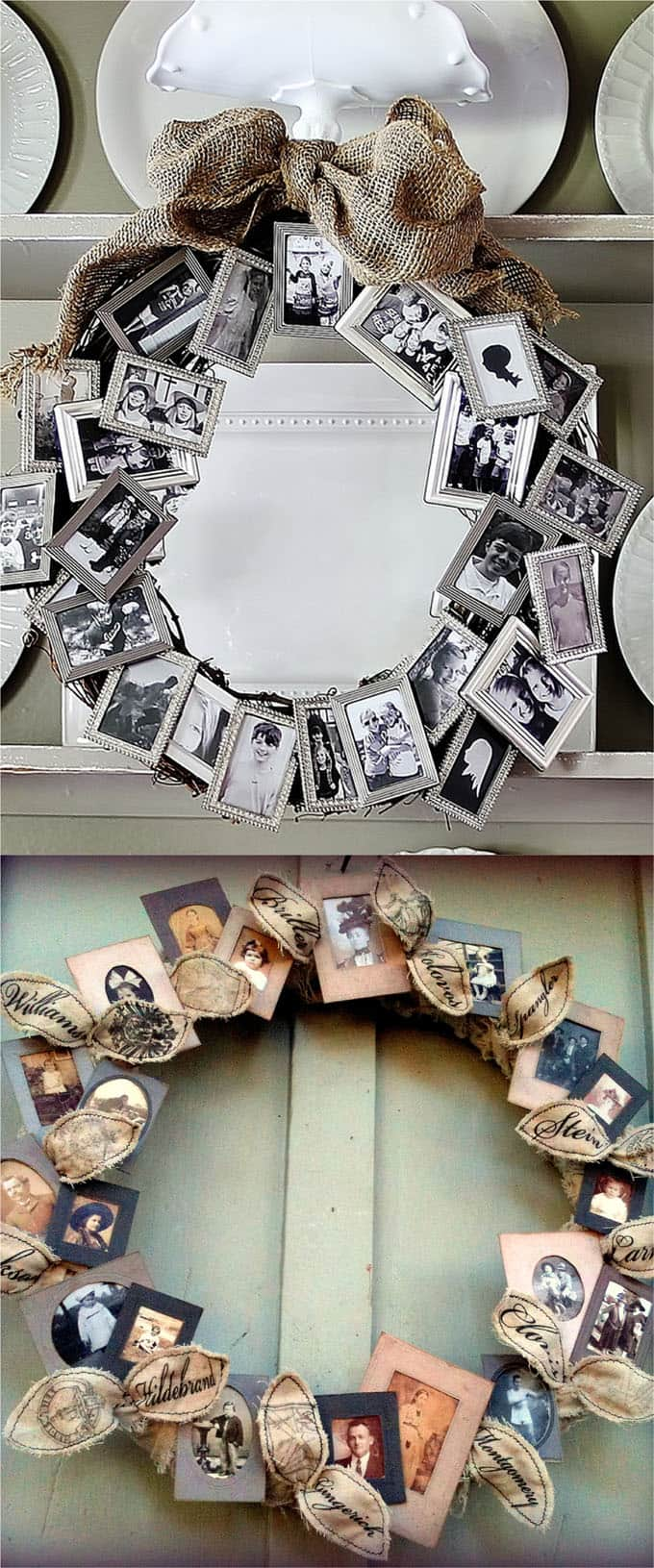 18 Creative Ways to Turn Photos into Gifts and Decor - A ...
