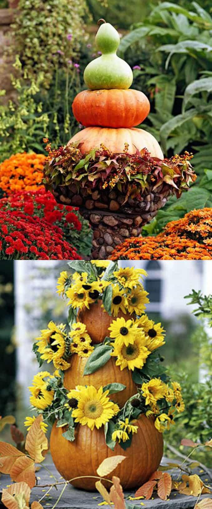 25-front-door-fall-decorations-apieceofrainbow (1)