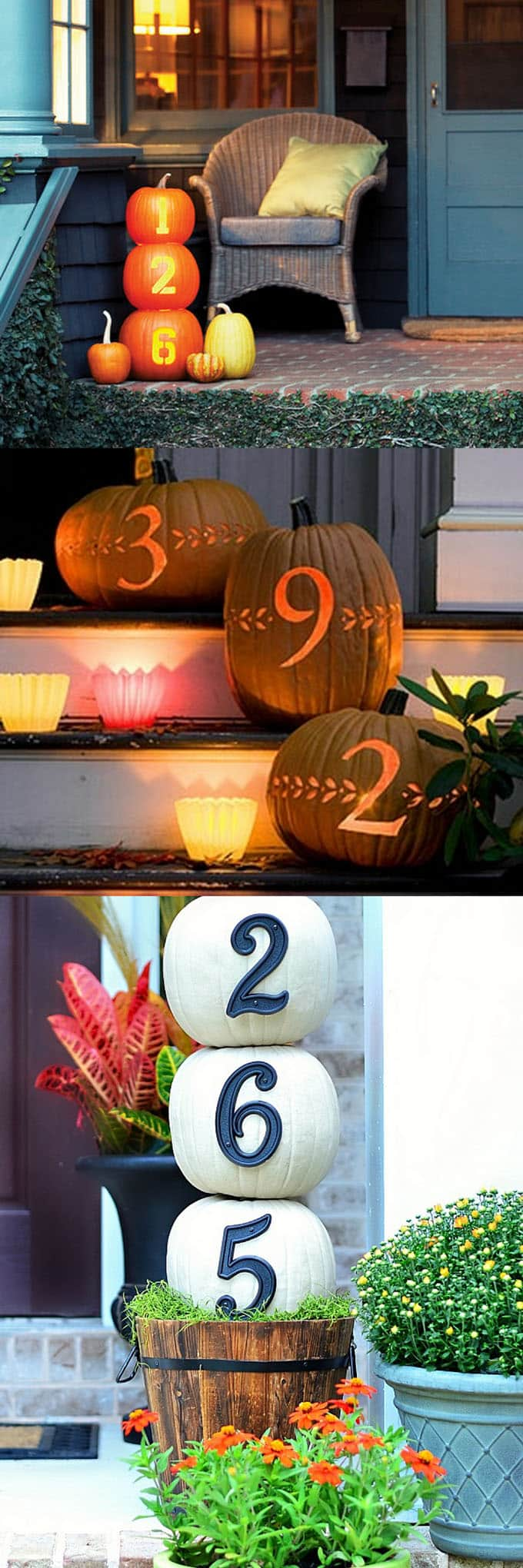 25-front-door-fall-decorations-apieceofrainbow (11)