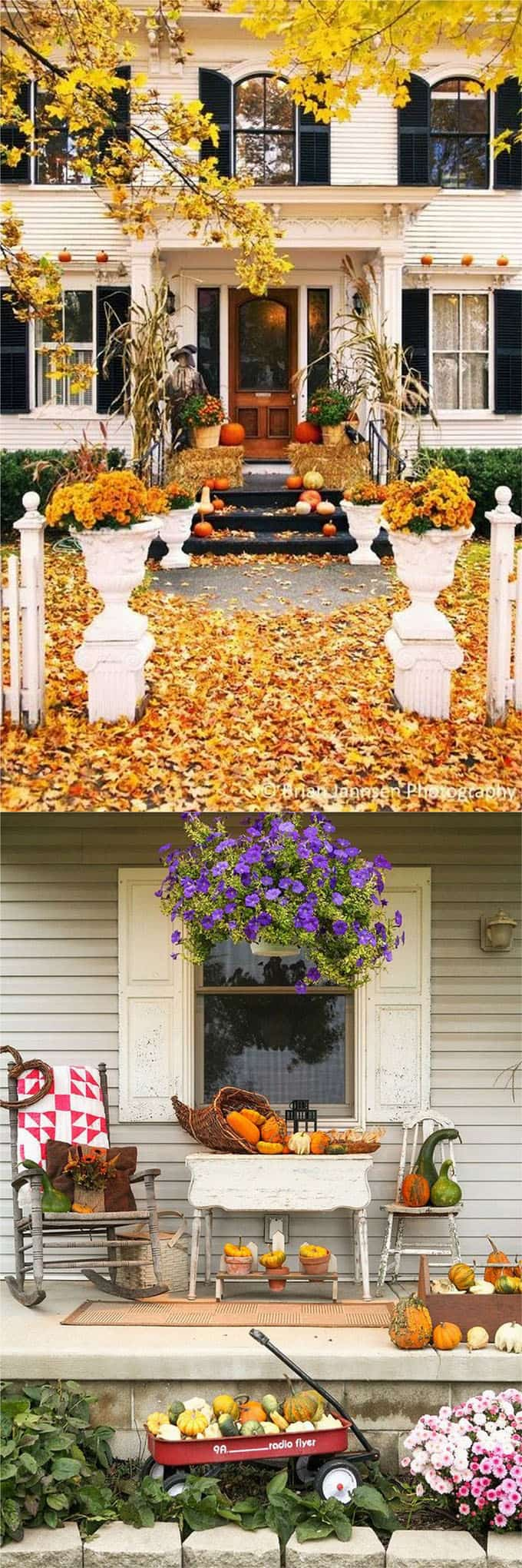 25-front-door-fall-decorations-apieceofrainbow (8)