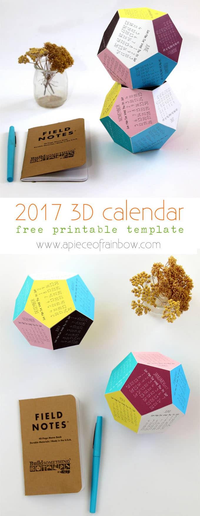 3d-2017-printable-calendar-apieceofrainbow-2