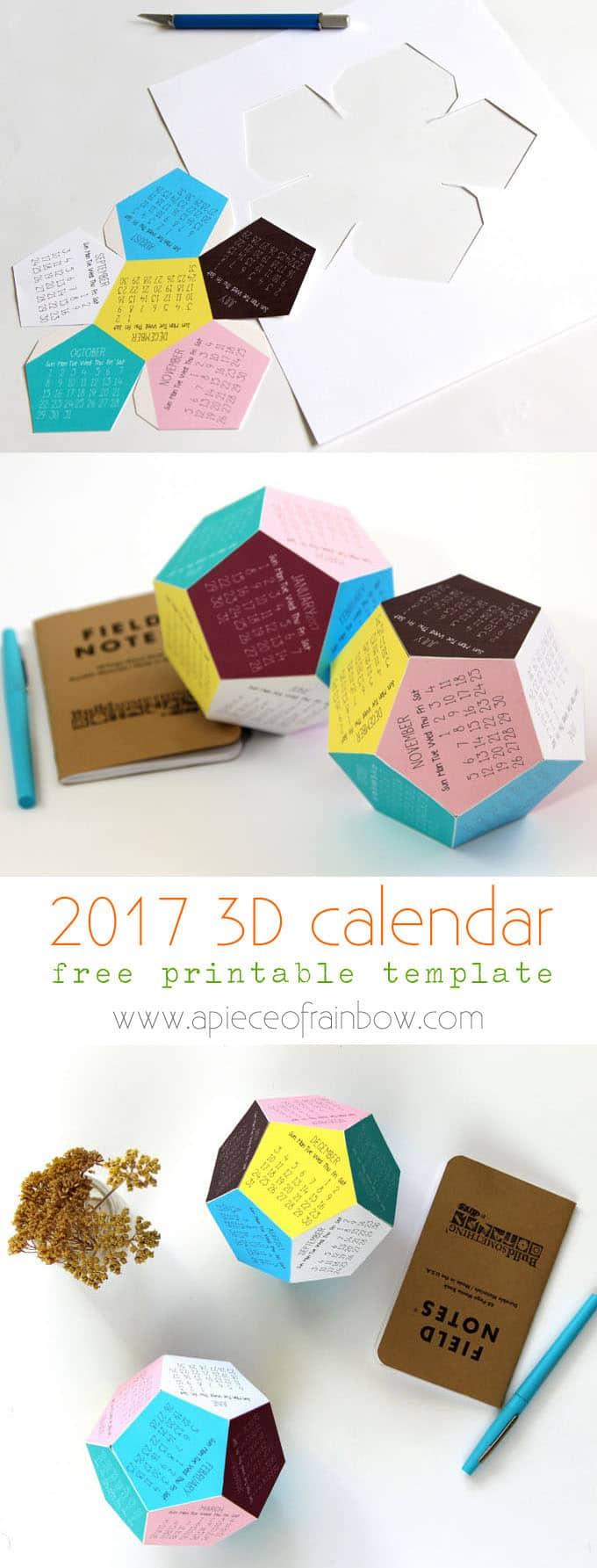 3d-2017-printable-calendar-apieceofrainbow