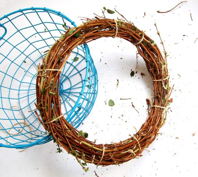 make-wreath-from-nature-walk-apieceofrainbow-10