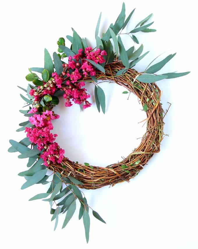make-wreath-from-nature-walk-apieceofrainbow-16