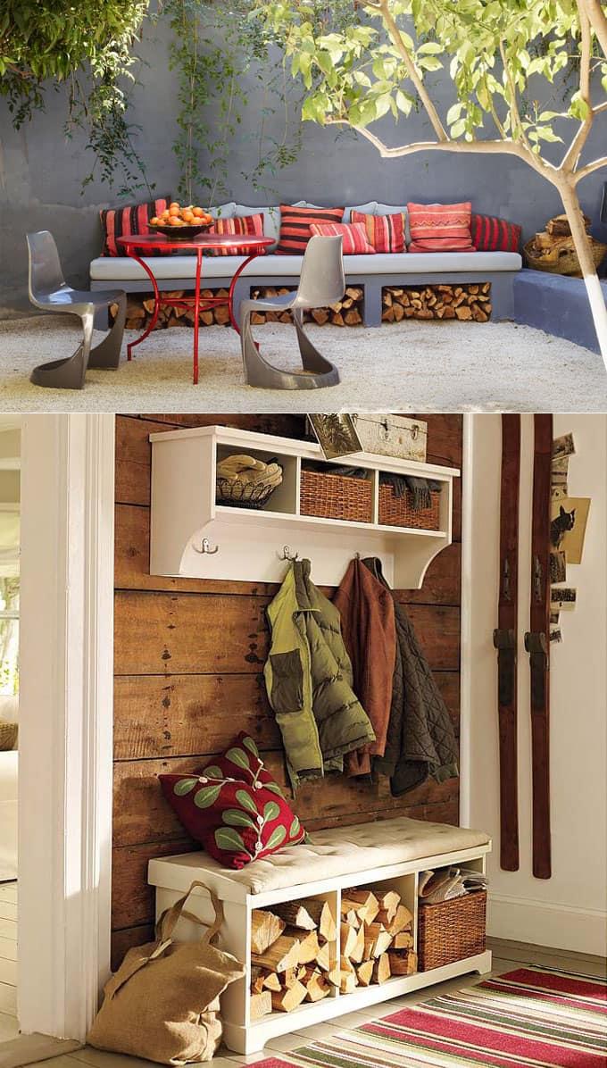 15-firewood-rack-storage-ideas-apieceofrainbow-35