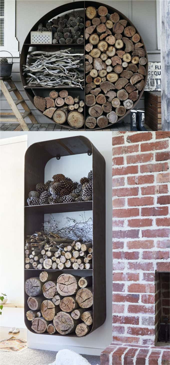 15-firewood-rack-storage-ideas-apieceofrainbow-5