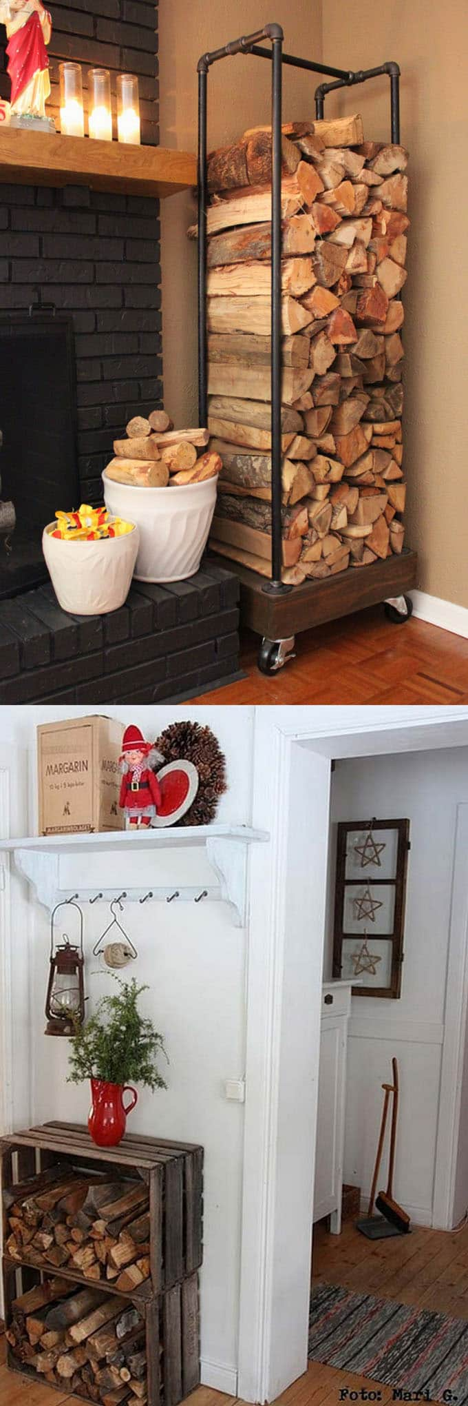 15-firewood-rack-storage-ideas-apieceofrainbow-7