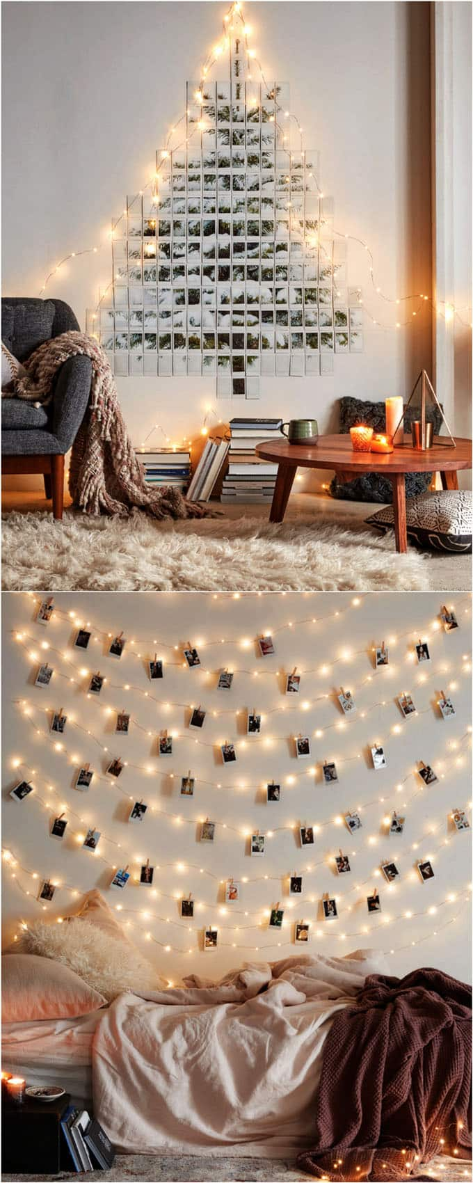 18-magical-string-lights-apieceofrainbowblog-9