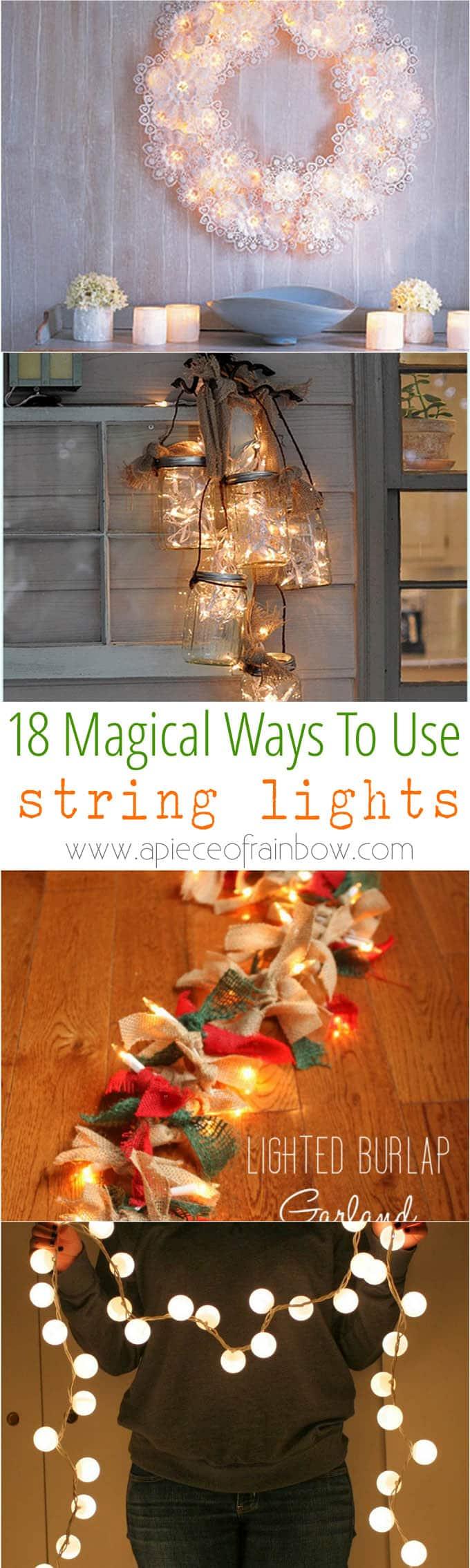 18-magical-string-lights-apieceofrainbowblog