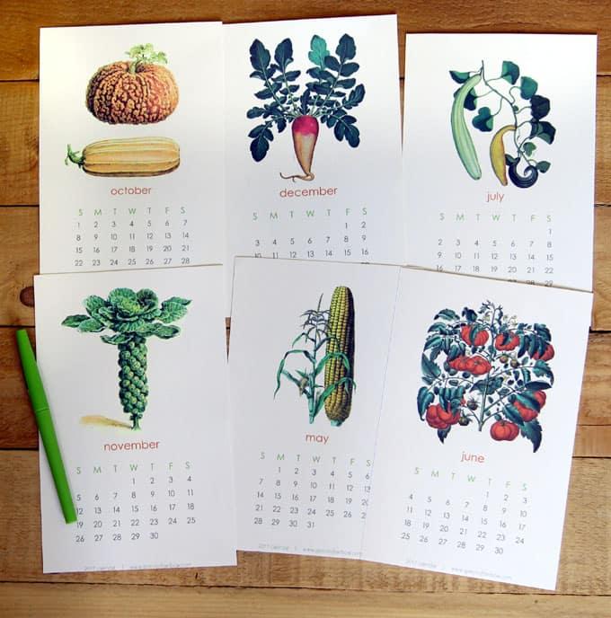 2017-printable-vegetable-garden-calendar-5