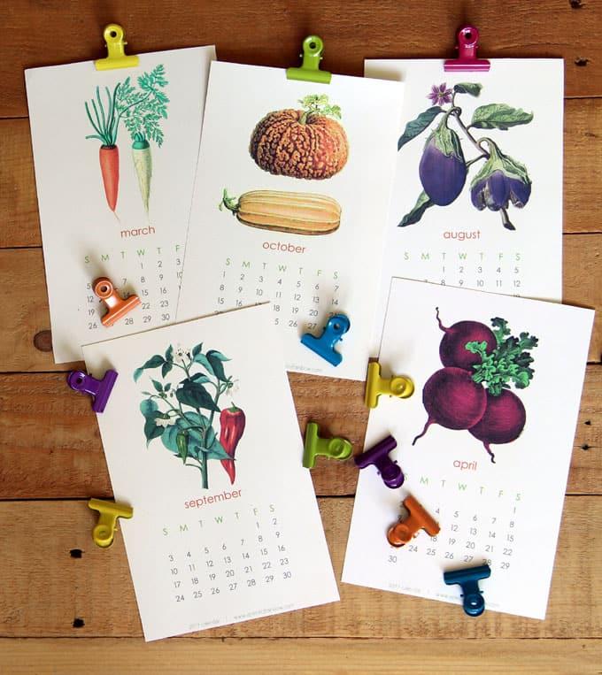 2017-printable-vegetable-garden-calendar-6