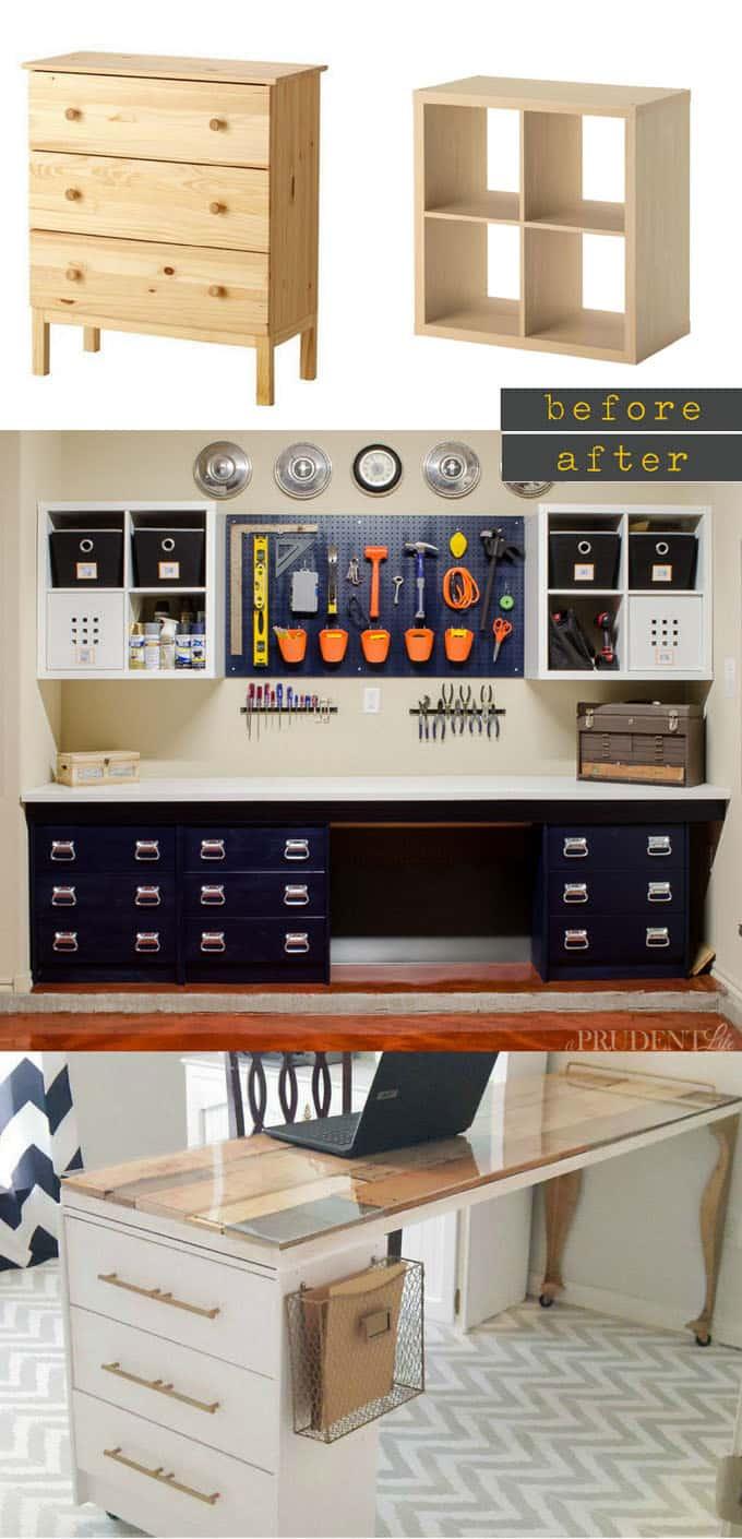 ikea-hacks-custom-furniture-apieceofrainbow-24