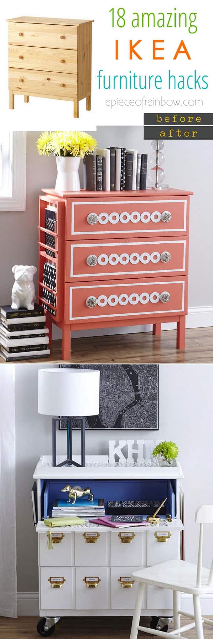 ikea-hacks-custom-furniture-apieceofrainbow-4