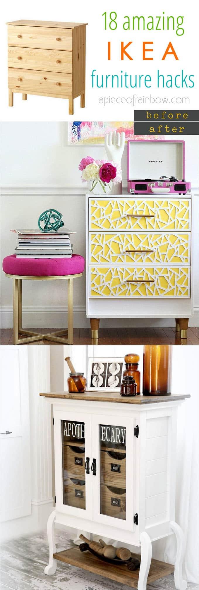 ikea-hacks-custom-furniture-apieceofrainbow-5