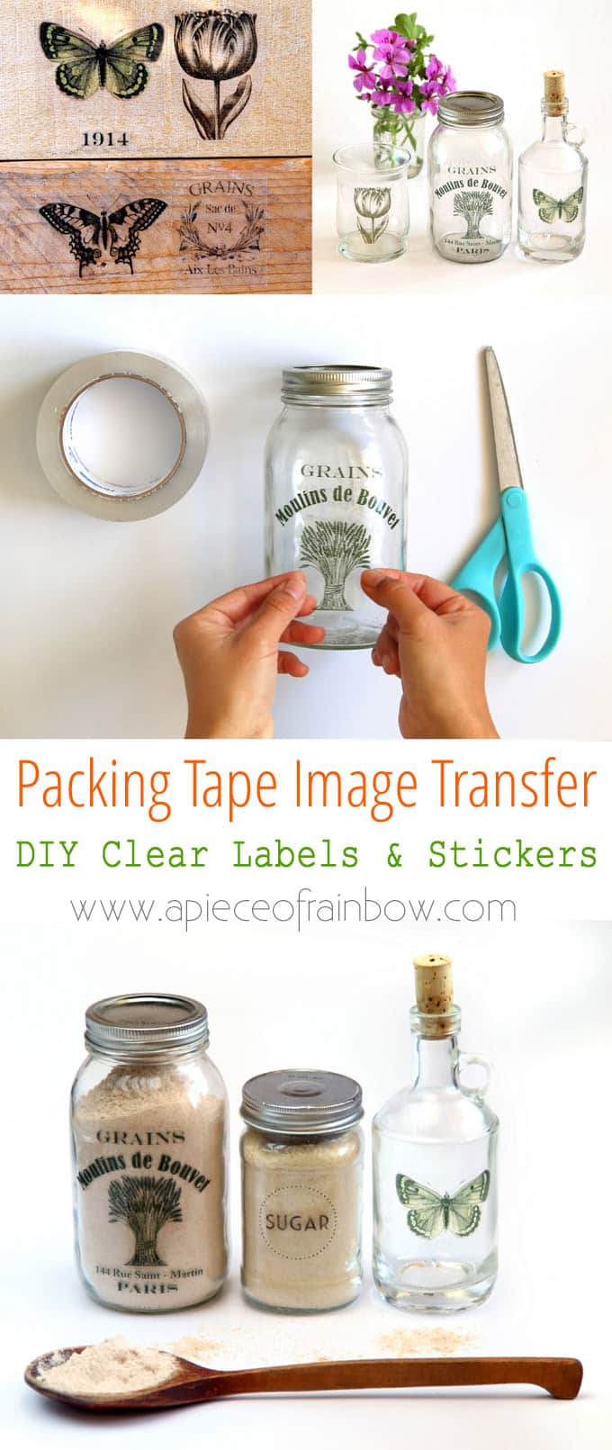 packing-tape-image-transfer-labels-apieceofrainbowblog-1