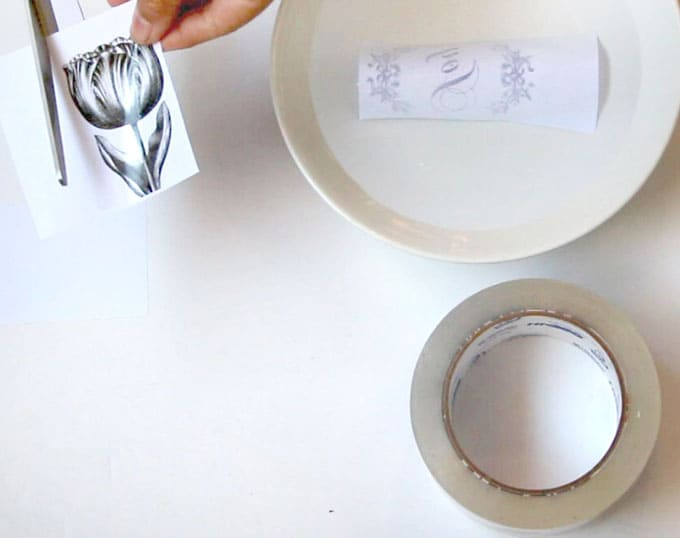 packing-tape-image-transfer-labels-apieceofrainbowblog-7