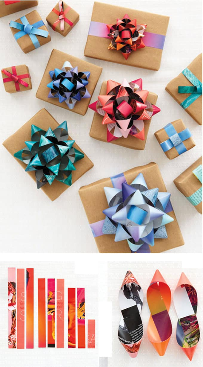 16-gift-wrapping-hacks-apieceofrainbow-5