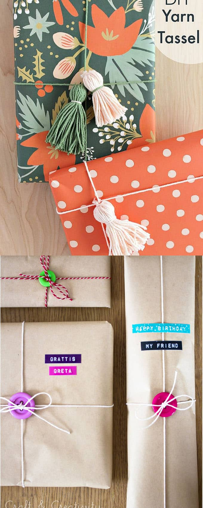 16-gift-wrapping-hacks-apieceofrainbow-9