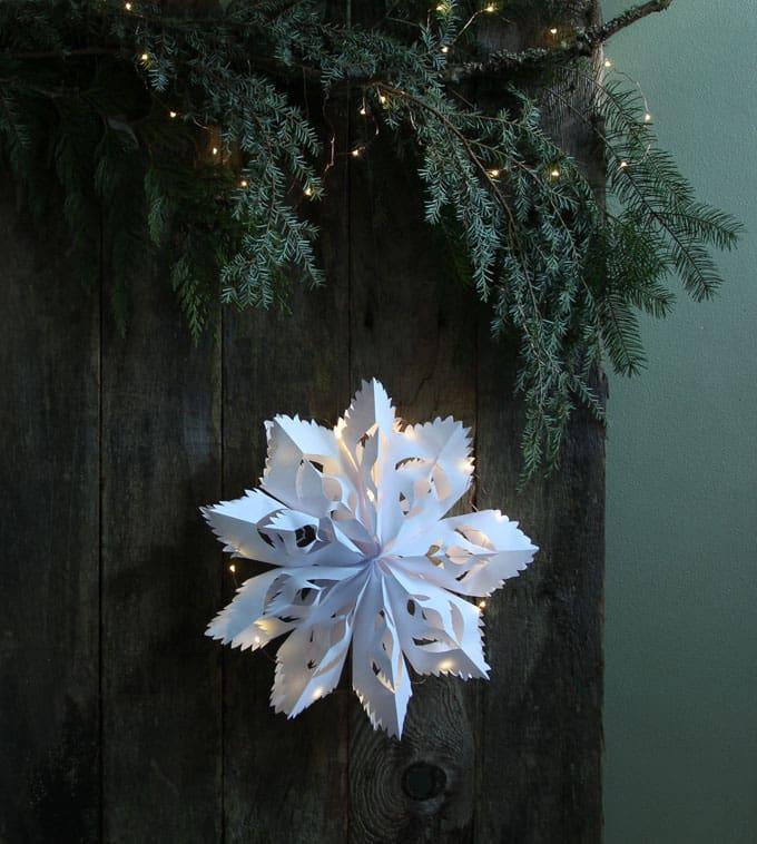 paper-bag-snowflake-pendants-apieceofrainbowblog-10