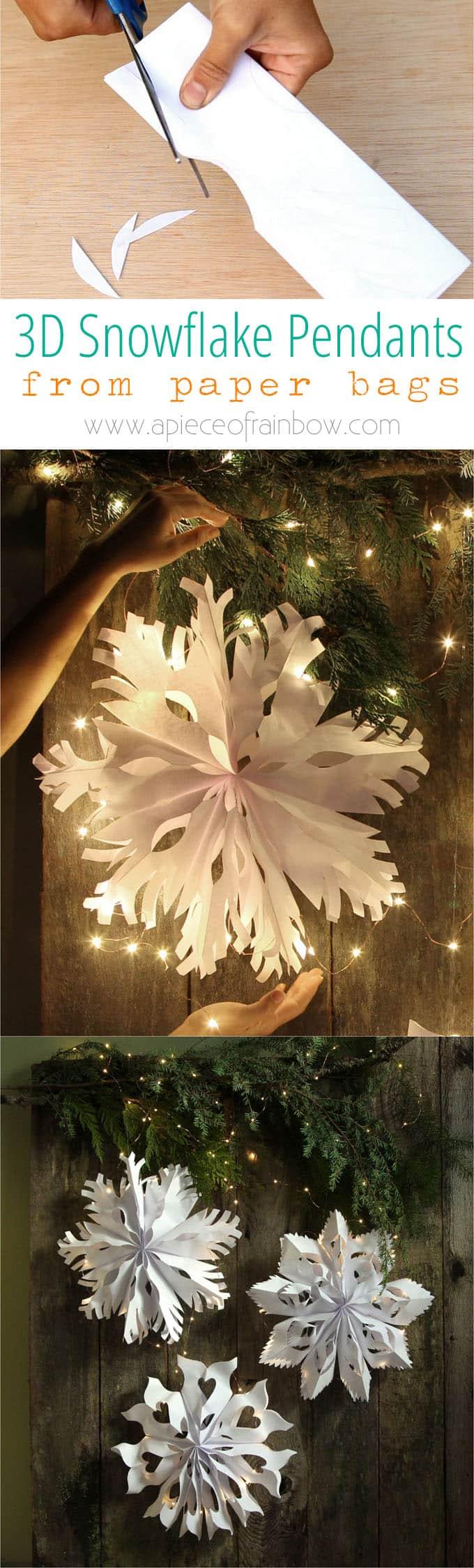 paper-bag-snowflake-pendants-apieceofrainbowblog-2
