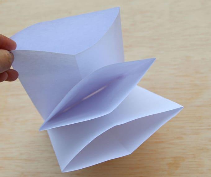 paper-bag-snowflake-pendants-apieceofrainbowblog-8