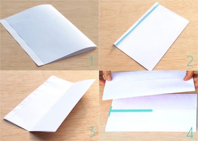 paper-bag-snowflake-pendants-apieceofrainbowblog-8c