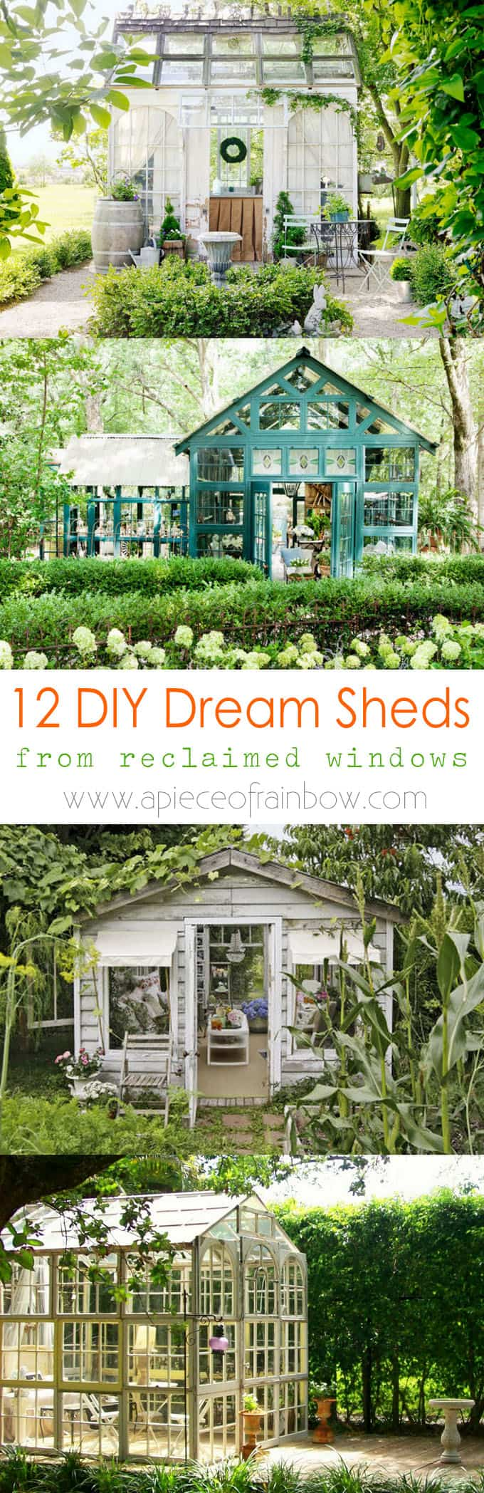 shed furniture diy ana sheds white lawnmower projects