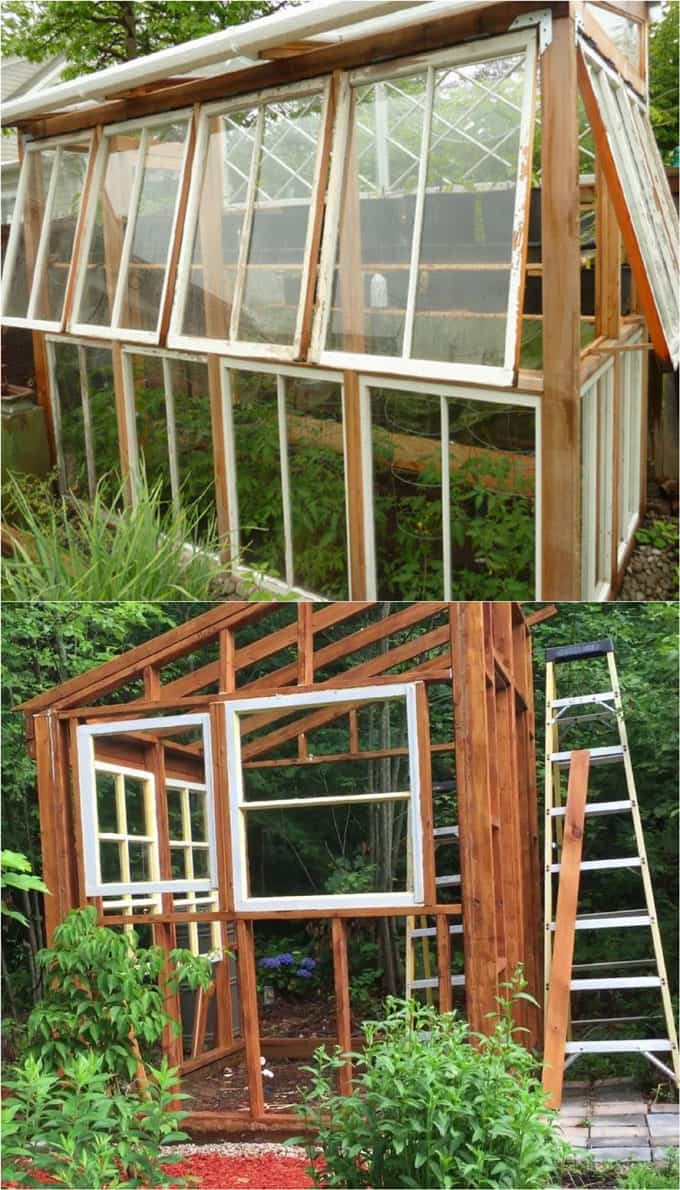 the cheap storage redesignrhsaltyvoltcom shed sheds home diy a rhdoublespeakshowcom plan with lean u wood uncategorized ideas particular to building
