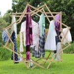 star-shaped-clothes-drying-rack-apieceofrainbowblog