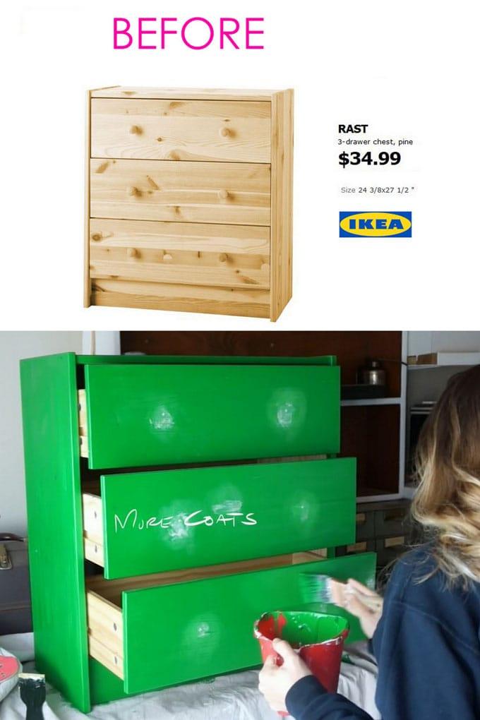 Kksstommar Ikea Ikea Keukenkast Cm Breed Beste Inspirerend