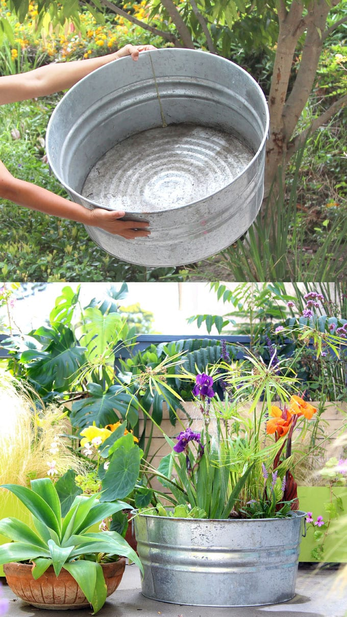 So Excited To Share With You Today How Create A Simple Solar Fountain Easily Or Without Water Plants