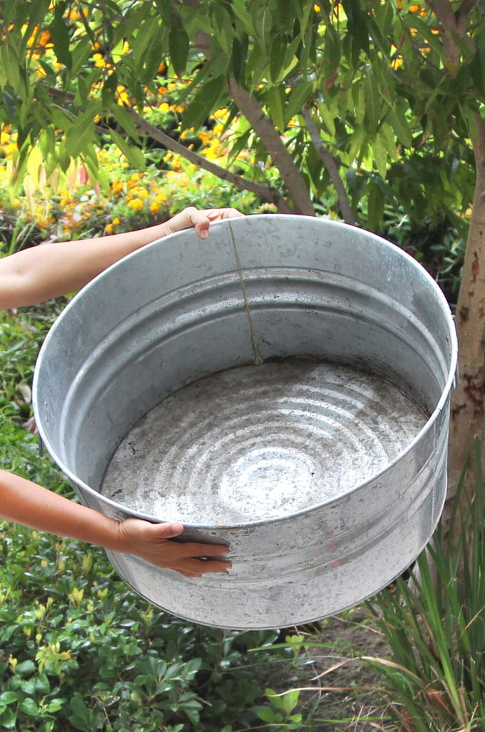 How To Keep Your Solar Fountain Water Clean And Free Of Mosquitoes