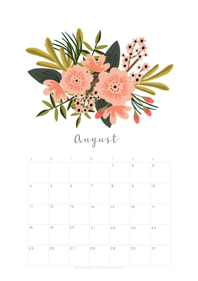 Calendar Printable Images Gallery Category Page 1 ...