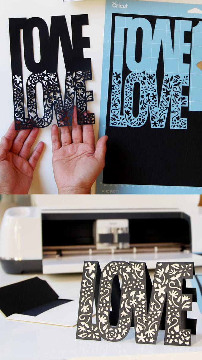 Create Your First Cricut Maker Project In 20 Minutes A