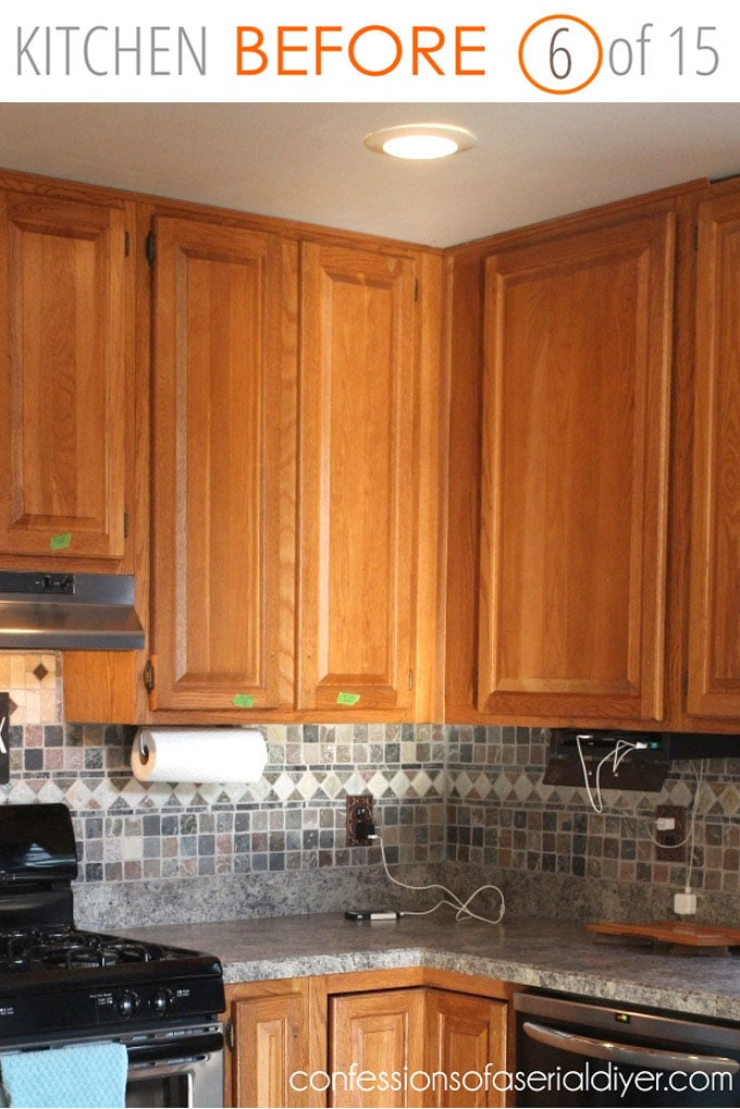 all wood kitchen cabinet doors